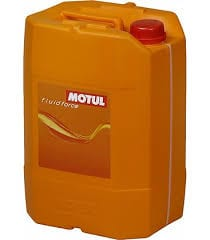 Motul 300V Factory Line Road Racing 10W40 | 20L