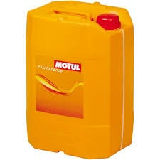 Motul 300V Factory Line Road Racing 15W50 | 20L