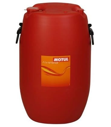 Motul Motocool Expert | 60L