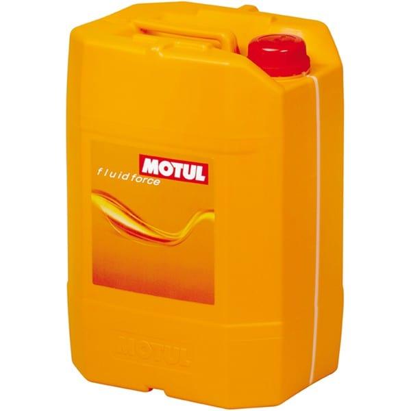Motul 8100 X-CLEAN 5W40 | 20L