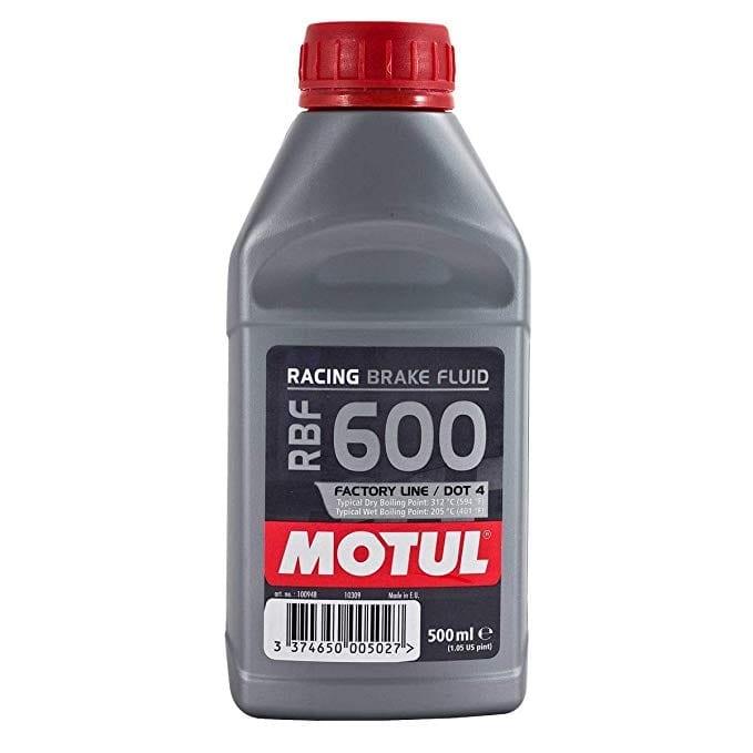 Motul RBF 600 FL 0.500L