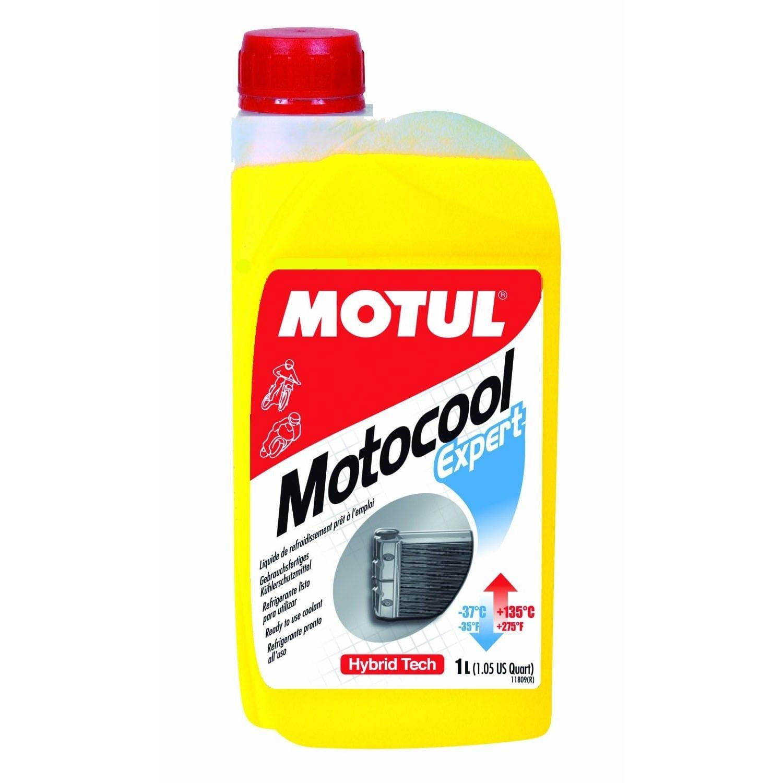 Motul Motocool Expert 1QT
