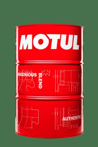 Motul Inugel OPTIMAL Ultra 208L