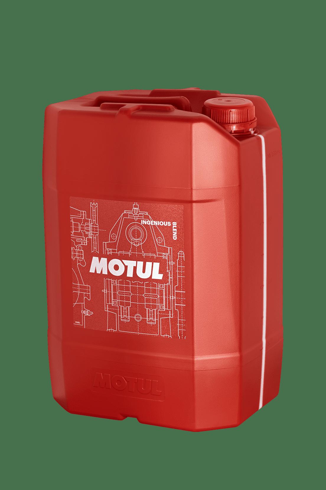 Motul Inugel G13 Ultra 20L
