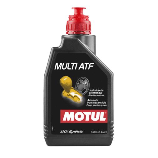 Motul ATF 236.15 | 1L